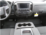 2018 Silverado 1500 Double Cab 4x4, Pickup #D63692 - photo 14