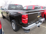 2018 Silverado 1500 Double Cab 4x4, Pickup #D63692 - photo 2