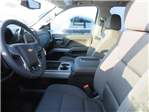 2018 Silverado 1500 Double Cab 4x4, Pickup #D63703 - photo 10