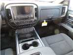 2018 Silverado 1500 Double Cab 4x4, Pickup #D63703 - photo 14
