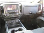 2018 Silverado 1500 Double Cab 4x4,  Pickup #D63705 - photo 15