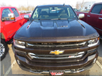 2018 Silverado 1500 Double Cab 4x4,  Pickup #D63705 - photo 3