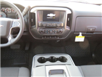 2018 Silverado 1500 Double Cab 4x4, Pickup #D63714 - photo 14