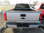 2018 Silverado 1500 Double Cab 4x4, Pickup #D63714 - photo 6