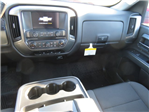2018 Silverado 1500 Double Cab 4x4, Pickup #D63716 - photo 14