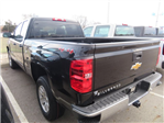 2018 Silverado 1500 Double Cab 4x4, Pickup #D63718 - photo 2