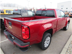 2018 Colorado Extended Cab, Pickup #D63727 - photo 5