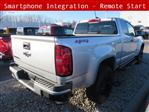 2018 Colorado Extended Cab 4x4,  Pickup #D63754 - photo 16
