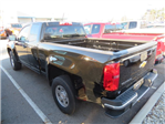 2018 Colorado Extended Cab, Pickup #D63755 - photo 2