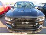 2018 Silverado 1500 Double Cab 4x4,  Pickup #D63766 - photo 3