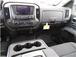 2018 Silverado 1500 Double Cab 4x4,  Pickup #D63770 - photo 15