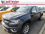 2018 Colorado Extended Cab 4x4,  Pickup #D63789 - photo 1