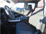 2018 Silverado 1500 Double Cab 4x4,  Pickup #D63812 - photo 10
