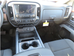 2018 Silverado 1500 Double Cab 4x4,  Pickup #D63812 - photo 14