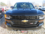 2018 Silverado 1500 Double Cab 4x4,  Pickup #D63812 - photo 3