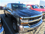 2018 Silverado 1500 Double Cab 4x4,  Pickup #D63813 - photo 4
