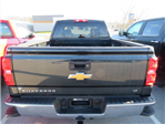 2018 Silverado 1500 Double Cab 4x4,  Pickup #D63813 - photo 6
