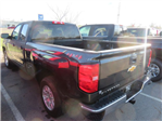 2018 Silverado 1500 Double Cab 4x4,  Pickup #D63813 - photo 2