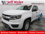 2016 Colorado Extended Cab 4x2,  Pickup #D63835B - photo 1