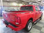 2014 Ram 1500 Crew Cab 4x4, Pickup #D63893A - photo 4