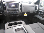 2018 Silverado 1500 Double Cab 4x4,  Pickup #D63897 - photo 14