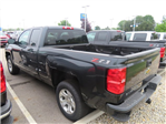 2018 Silverado 1500 Double Cab 4x4,  Pickup #D63897 - photo 2