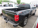 2018 Silverado 1500 Double Cab 4x4, Pickup #D63916 - photo 5