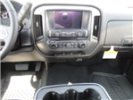 2018 Silverado 1500 Double Cab 4x4,  Pickup #D63917 - photo 13