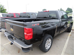 2018 Silverado 1500 Double Cab 4x4,  Pickup #D63929 - photo 2