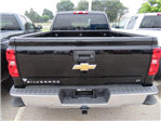 2018 Silverado 1500 Double Cab 4x4,  Pickup #D63929 - photo 5