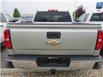 2018 Silverado 1500 Crew Cab 4x4,  Pickup #D63933 - photo 6