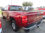 2018 Silverado 1500 Double Cab 4x4,  Pickup #D63958 - photo 2