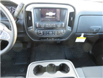2018 Silverado 1500 Double Cab 4x4,  Pickup #D63958 - photo 13
