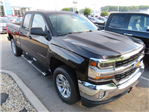 2018 Silverado 1500 Double Cab 4x4,  Pickup #D63960 - photo 4