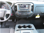 2018 Silverado 1500 Double Cab 4x4,  Pickup #D63960 - photo 14