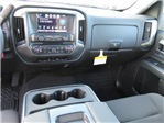 2018 Silverado 1500 Double Cab 4x4,  Pickup #D63960 - photo 15