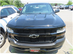2018 Silverado 1500 Double Cab 4x4,  Pickup #D63977 - photo 3