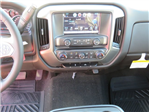 2018 Silverado 1500 Double Cab 4x4,  Pickup #D63986 - photo 13