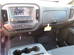 2018 Silverado 1500 Double Cab 4x4,  Pickup #D63986 - photo 14