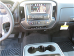2018 Silverado 1500 Double Cab 4x4,  Pickup #D63987 - photo 13