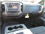 2018 Silverado 1500 Double Cab 4x4,  Pickup #D63987 - photo 14