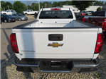 2018 Colorado Extended Cab,  Pickup #D63989 - photo 6