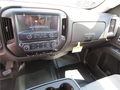 2017 Silverado 1500 Regular Cab 4x2,  Pickup #D90184 - photo 10