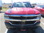 2018 Silverado 1500 Regular Cab,  Pickup #D90209 - photo 3