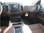 2018 Silverado 3500 Crew Cab 4x4, Pickup #D90217 - photo 17