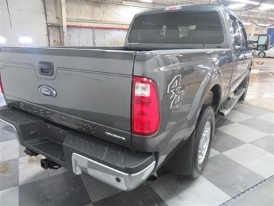 2016 F-250 Crew Cab 4x4,  Pickup #D90217B - photo 3