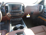2018 Silverado 3500 Crew Cab 4x4,  Pickup #D90222 - photo 17