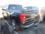 2018 Silverado 2500 Double Cab 4x4, Pickup #D90229 - photo 2