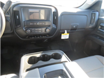 2018 Silverado 2500 Double Cab 4x4, Pickup #D90229 - photo 15
