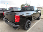 2018 Silverado 1500 Regular Cab 4x2,  Pickup #D90235 - photo 5